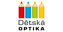 Optika pro děti